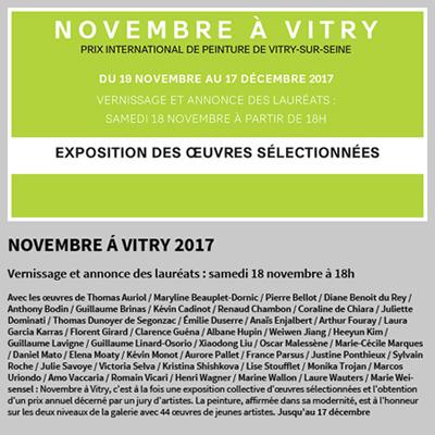 novembre_à_vitry_web