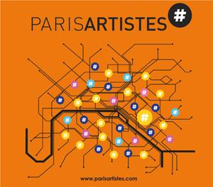 parisartistes_2016_web